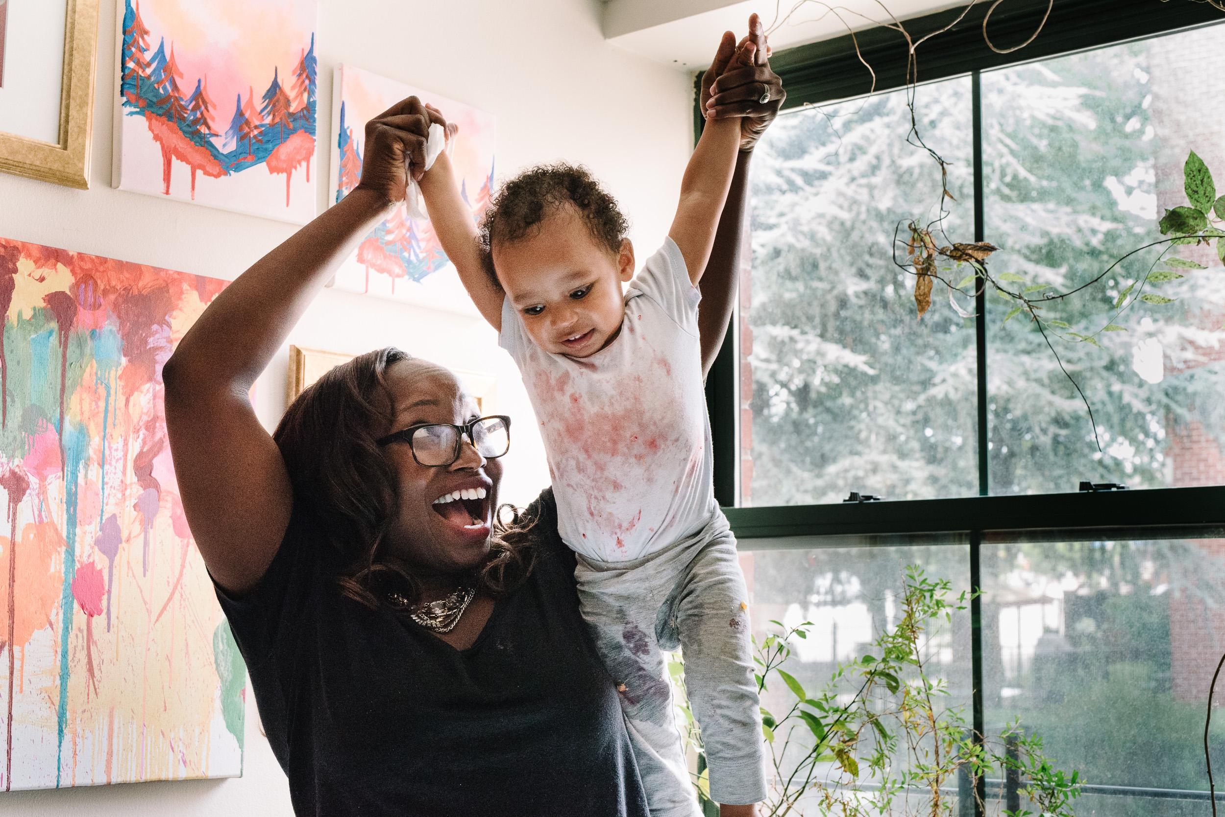 Deborah-Barak-Documentary-Family-Photography-Brooklyn_mom-and-baby-boy.jpg