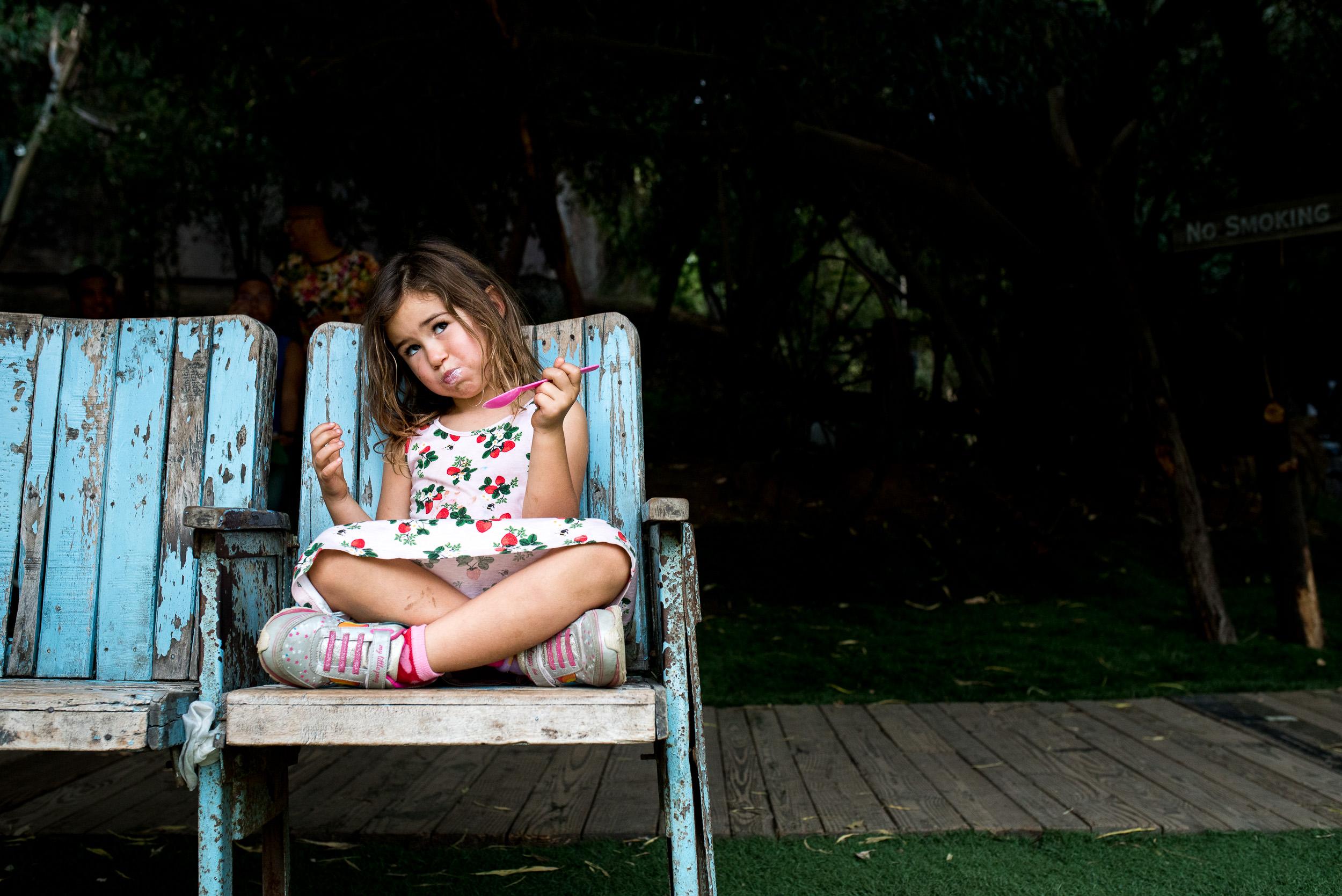 Deborah-Barak-Documentary-Family-Photography-Brooklyn_NYC_girl-eats-icecream.jpg