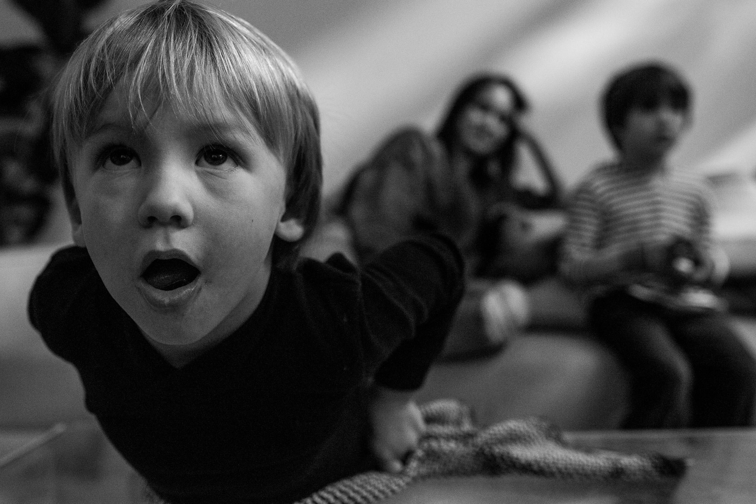 Deborah-Barak-Documentary-Family-Photography-Brooklyn_NYC_wide-eyed-boy.jpg