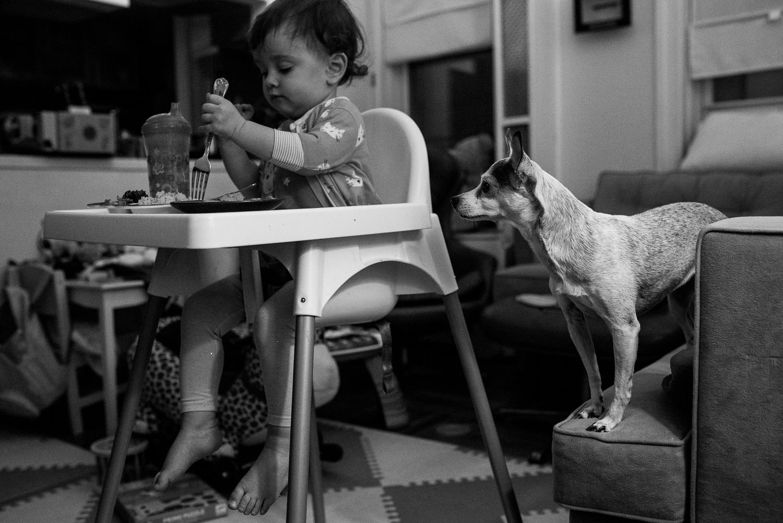 Documentary-Family-Photography-180216128.jpg
