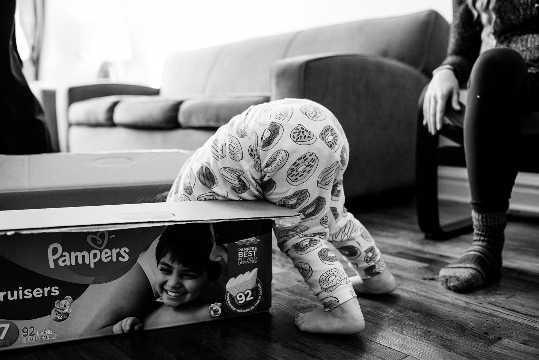 Documentary-Family-Photography-180213321.jpg