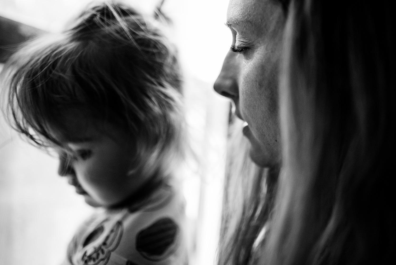 Documentary-Family-Photography-180213422.jpg