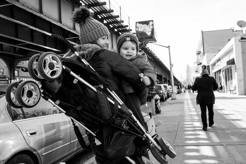 Documentary-Family-Photography-180213715.jpg
