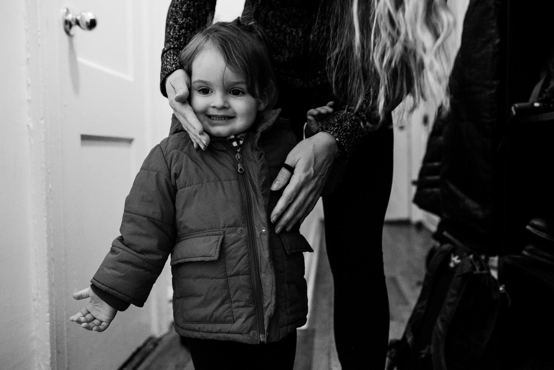 Documentary-Family-Photography-180213633.jpg