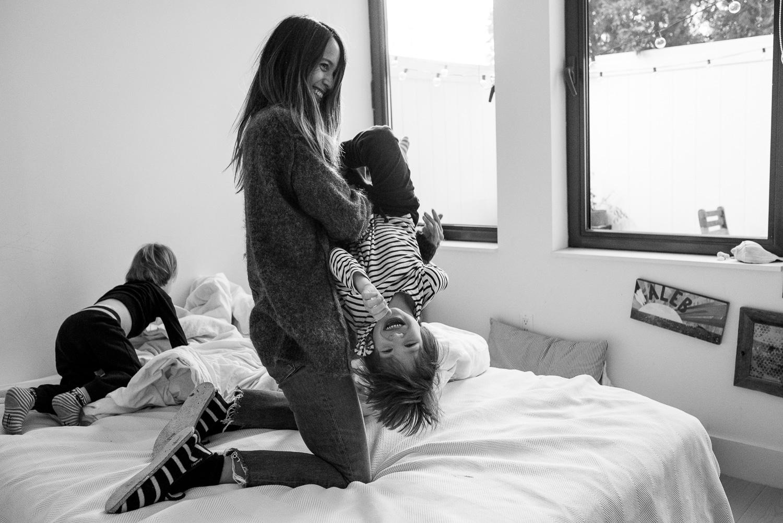 Deborah-Barak-Documentary-Family-Photography-Brooklyn-boys-are-awesome14.jpg