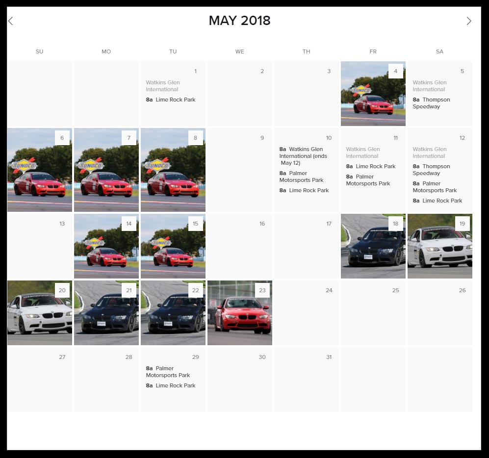 Calendar  snip.PNG