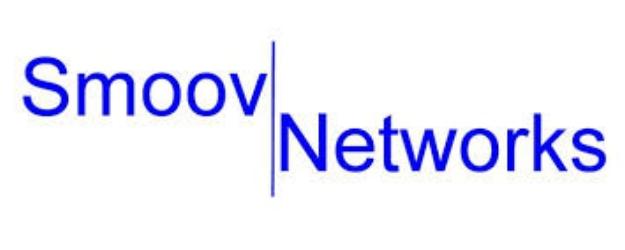 Smoov Networks
