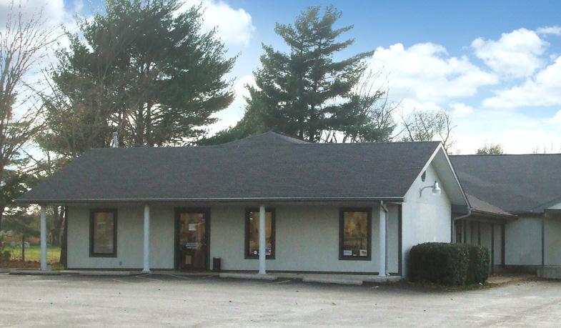 3204 Moberly Lane, Bentonville, AR 72712