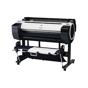 imageprograf-ipf780-large-format-printer-front-300x300.jpg
