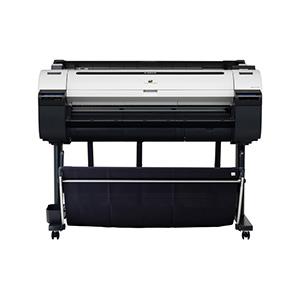 imageprograf-ipf770-large-format-printer-front-300x300.jpg