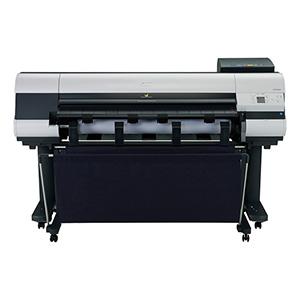 imageprograf-ipf830-large-format-printer-front-300x300.jpg