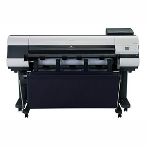 imageprograf-ipf840-large-format-printer-front-300x300.jpg
