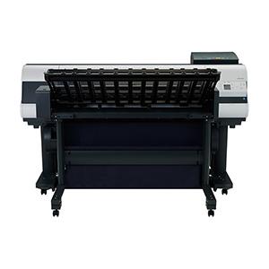 imageprograf-ipf850-large-format-printer-front-300x300.jpg