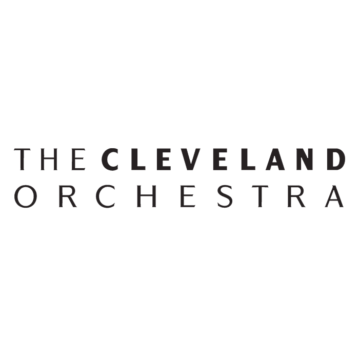 Cleveland Orchestra Logo GREY.png