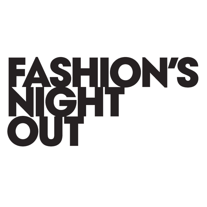 Fashion's Night Out Logo GREY.png