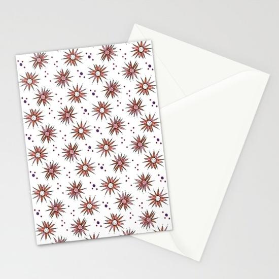 koolaid cards (x3)