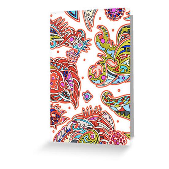 orengi cards