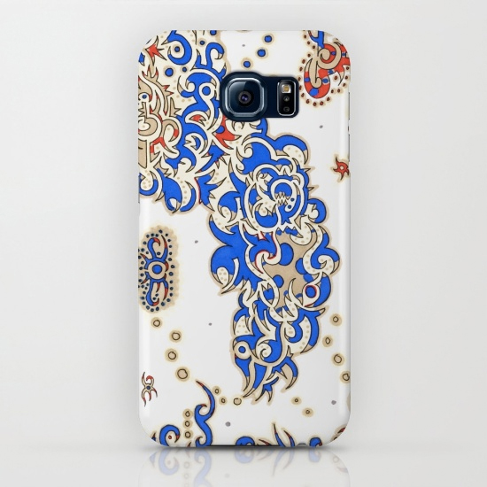 adelaide - galaxy case