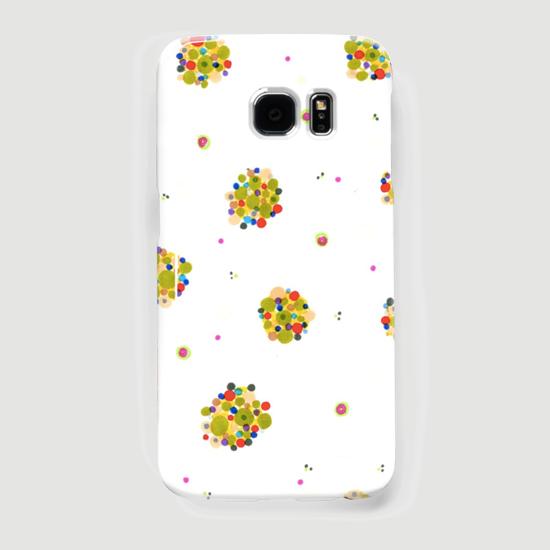 kiki galaxy case