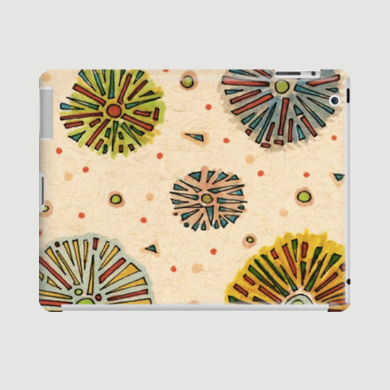 friday ipad case