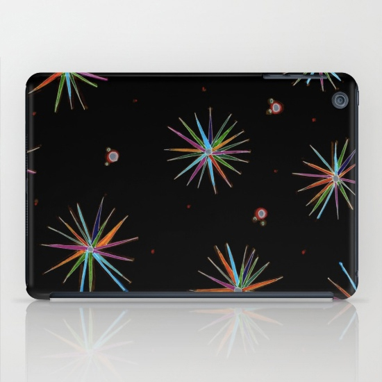 little star ipad case