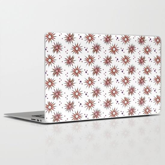 koolaid laptop skin