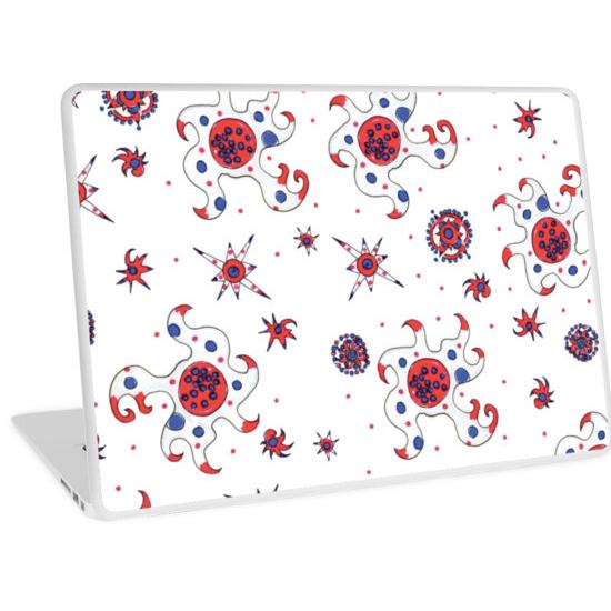 verakai laptop skin
