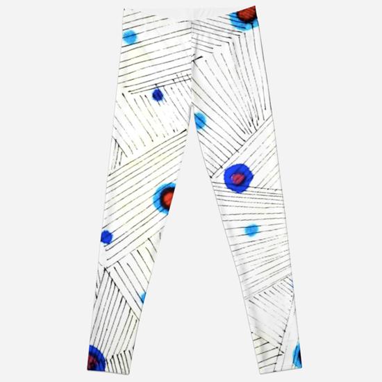 lumiere leggings