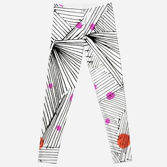 precious leggings