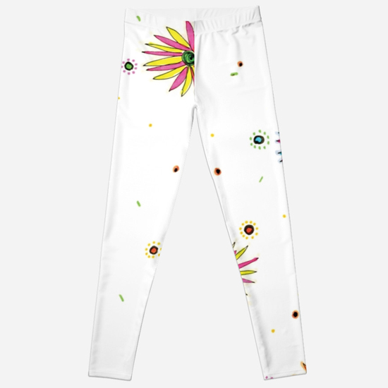 sydney summer leggings