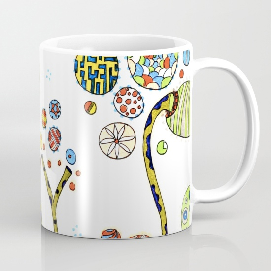 baioretto mug