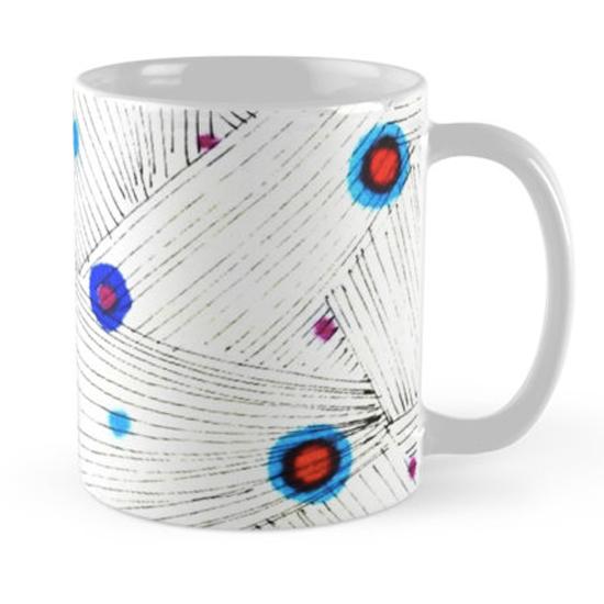 lumiere mug