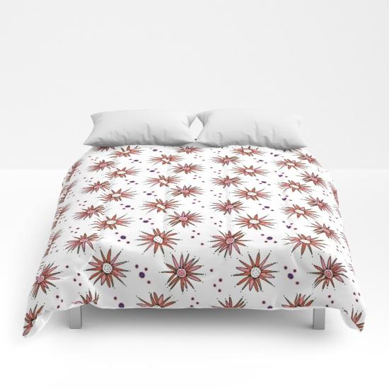 koolaid comforter