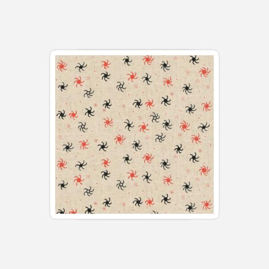 pinwheel stickers