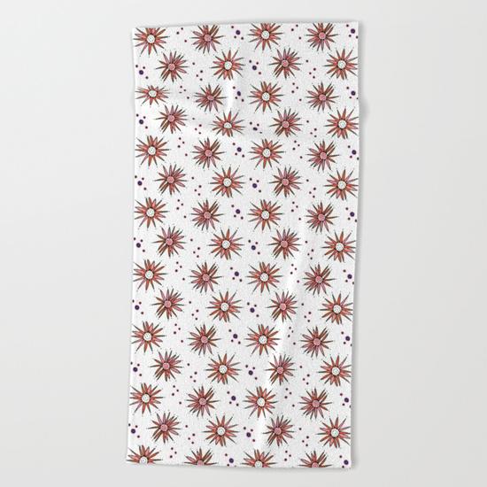 koolaid towel