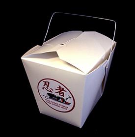 Chinese Box.jpg