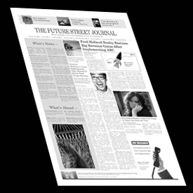 NewsSampleBox.jpg