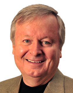 Bill Schlosser