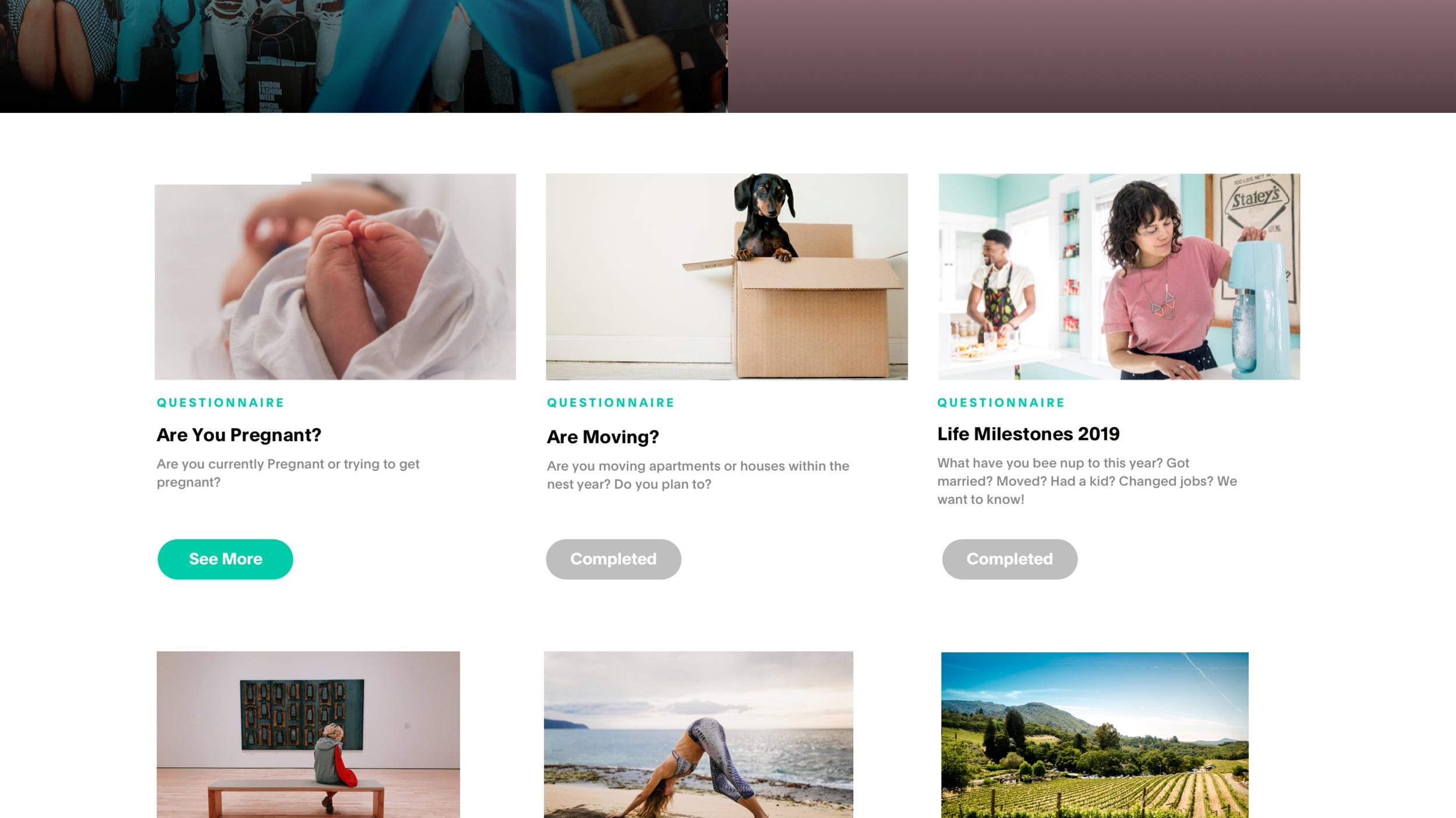 influencer+view+copy+2.jpg