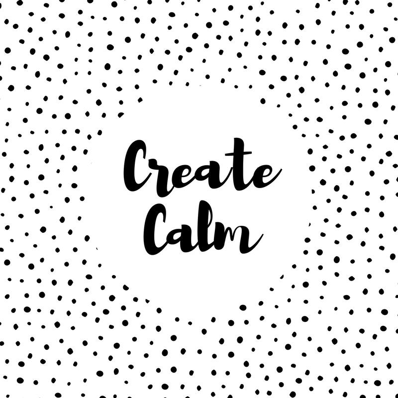 CreateCalm.png