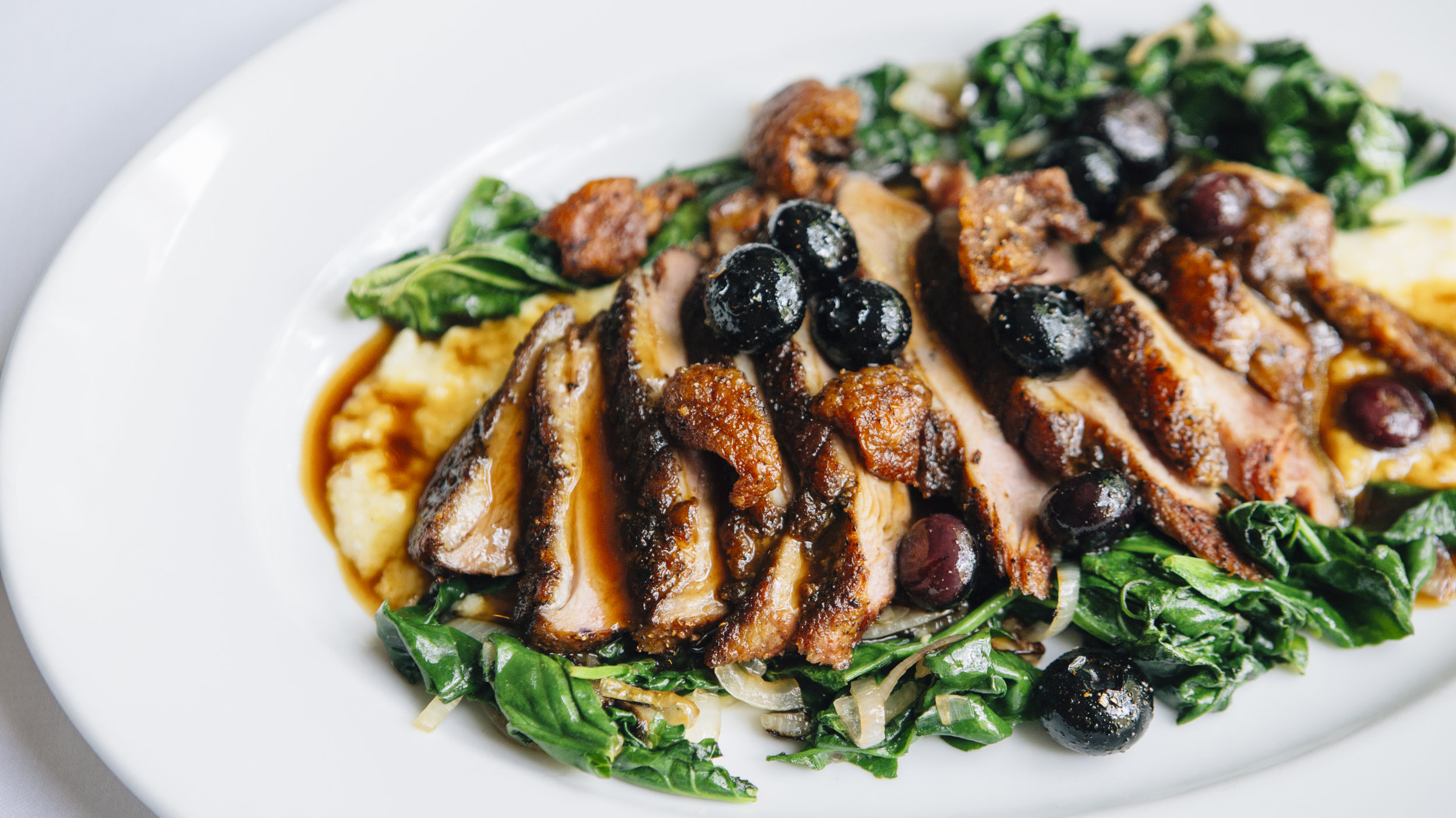 GK_Carnivorous_309-Birmingham-Chef-Frank-Stitt-Grilled-Duck-Breast-Highlands-Bar-and-Grill-16x9-H.jpg