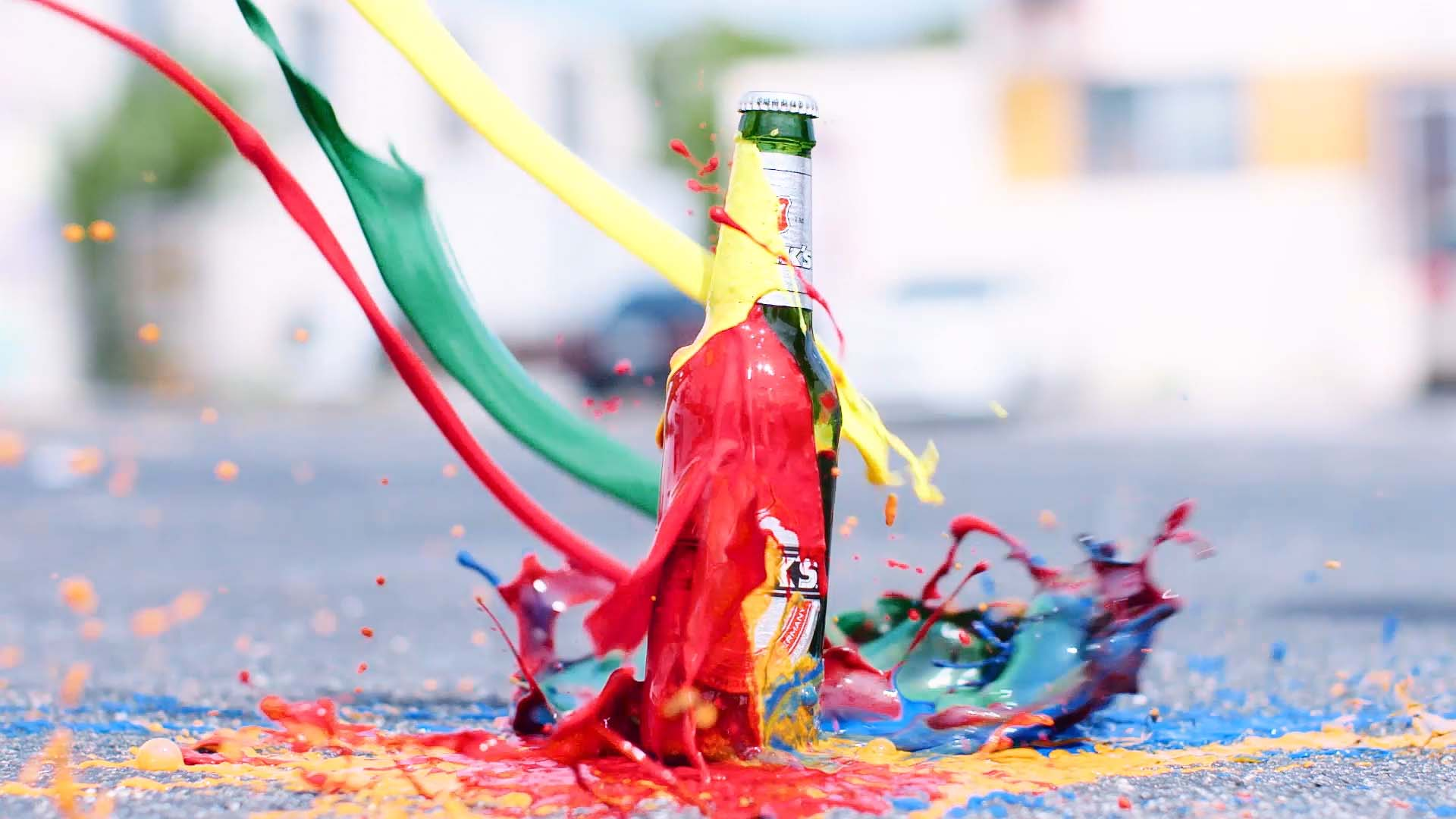 BECKS PAINT SPLASH.jpg