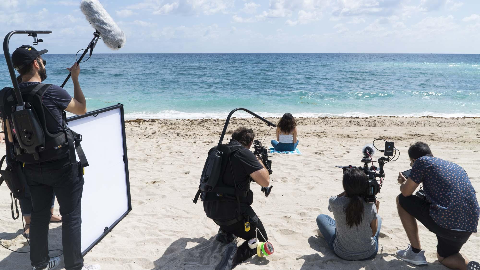 GK_Carnivorous-Shooting-on-the-Beach-16x9-H.jpg