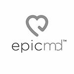 epicmd.png
