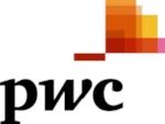 corporate_logo.jpg