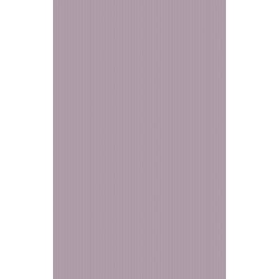 Lineal Lila 25x40