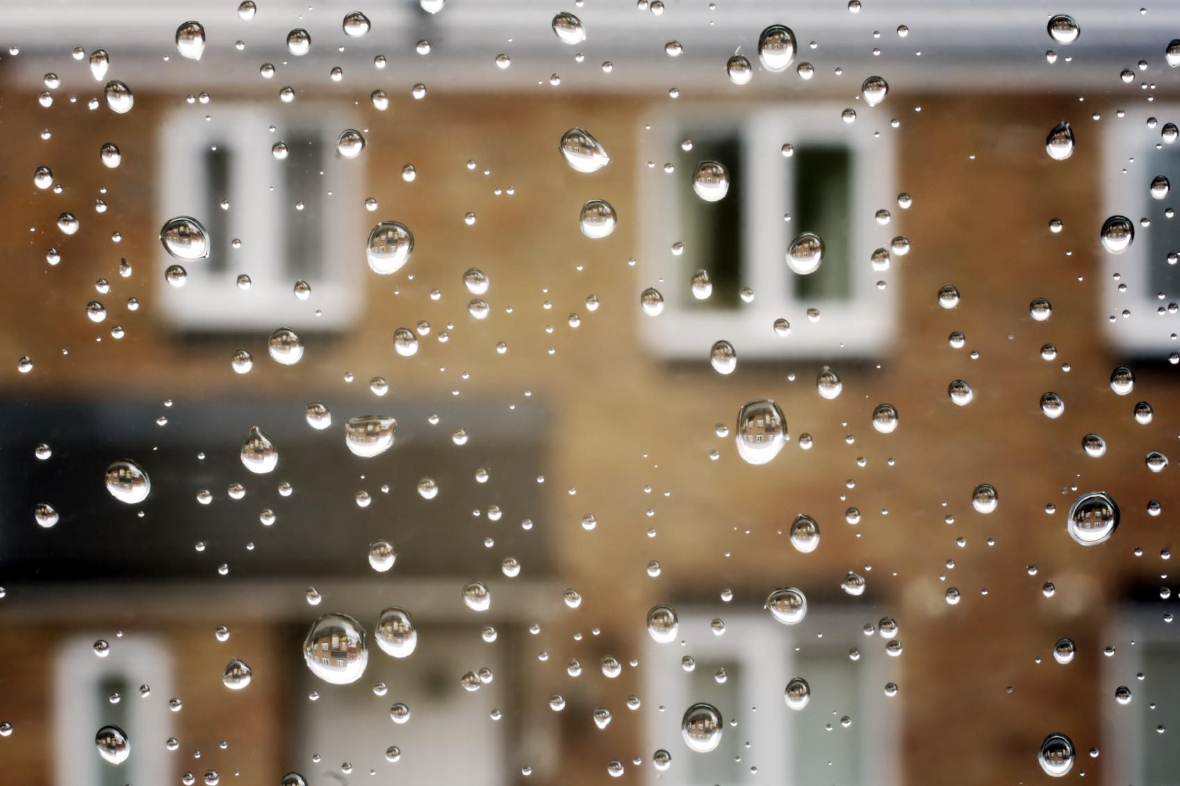 casa-lluvia-guatemala.jpg