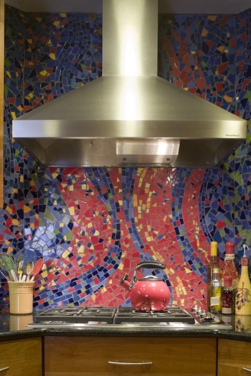colorful-kitchen-backsplash-ideas-7.jpg