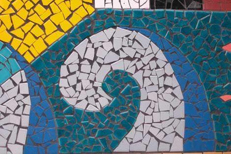 Mosaicos-de-pedaceria-de-ceramica.jpg