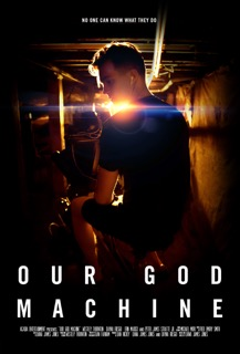 Our God Machine